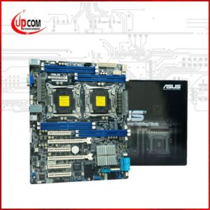 Mainboard ASUS Z10PA-D8C